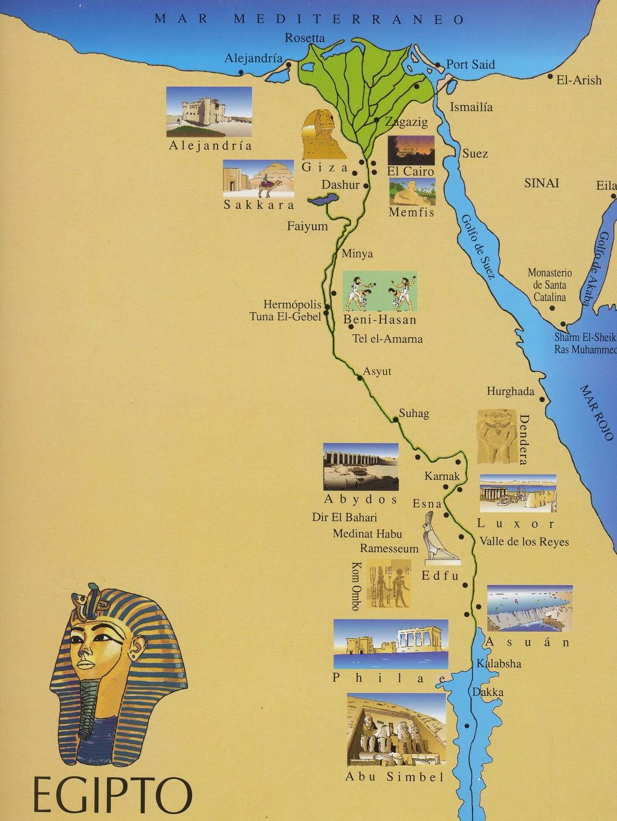 mapa-antiguo-egipto.jpg